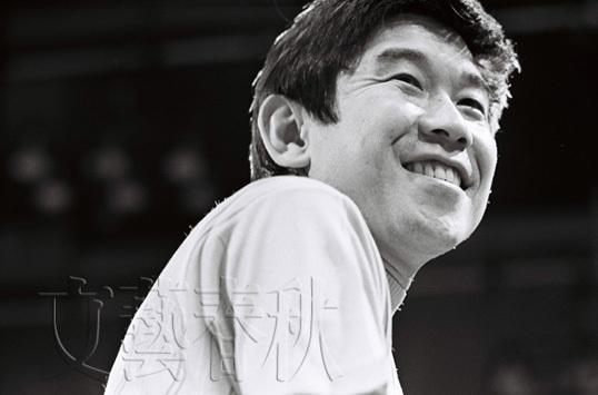 青島幸男の画像 p1_30