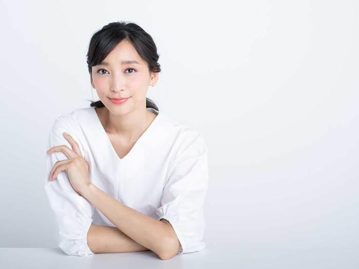嘘から始まった恋は本物に変わるか!? ドラマ「偽装不倫」主演の杏さん ...