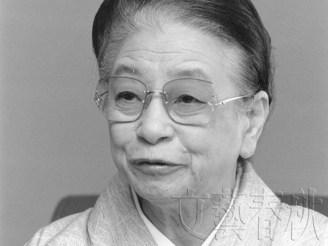 女性代議士第一号・園田天光光が国会議員の産休制度を後押しした ...