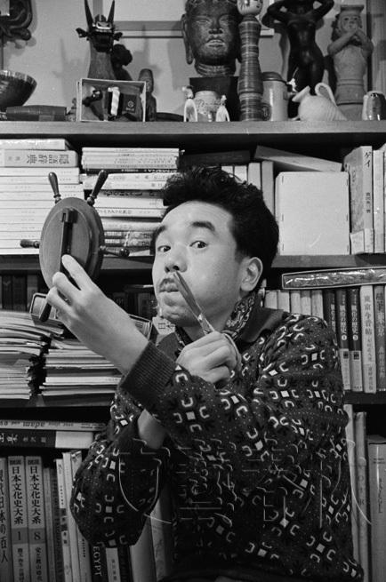 空前絶後の新聞連載回数を記録した加藤芳郎【没後10年、戦後日本を象徴 ...
