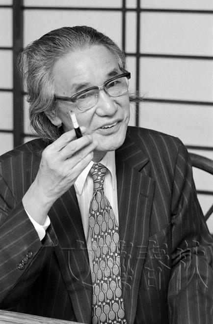 執念〉の言葉がついて回った坂田栄男 | 文春写真館 - 文藝春秋BOOKS